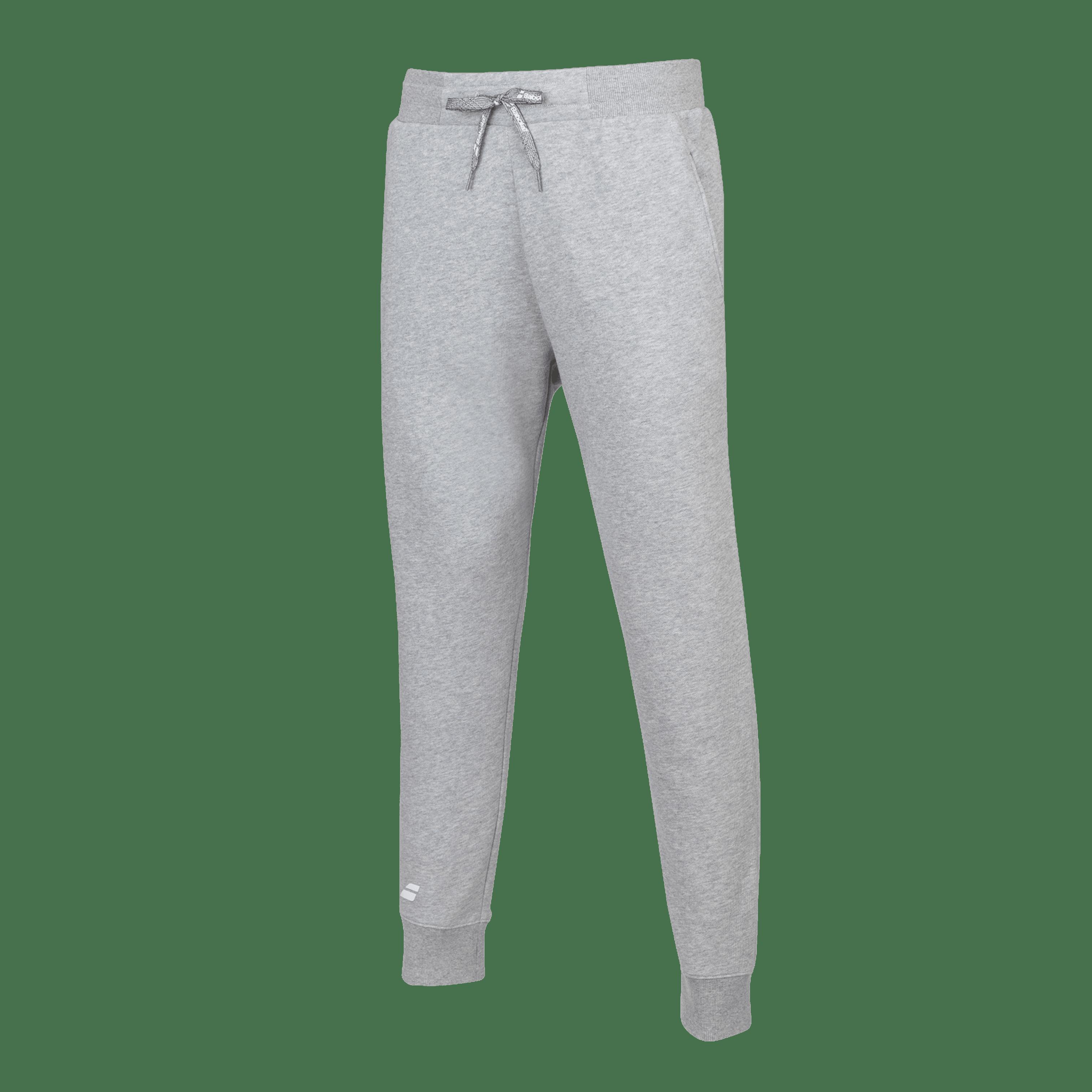 Babolat Childrens Exercise Jogger Pant Jr Trouser