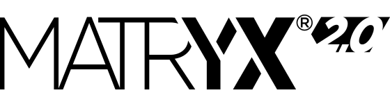 Matryx 2.0