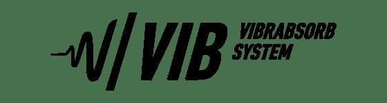 Vibrabsorb System