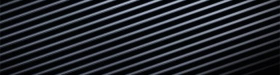 Carbon X-Trem