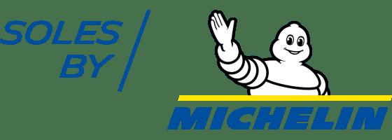 Michelin Premium